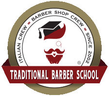 Traditional Barber School