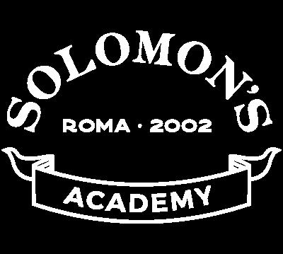 Solomon's Academy